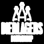 Bottleshop_Logo_weiss.png