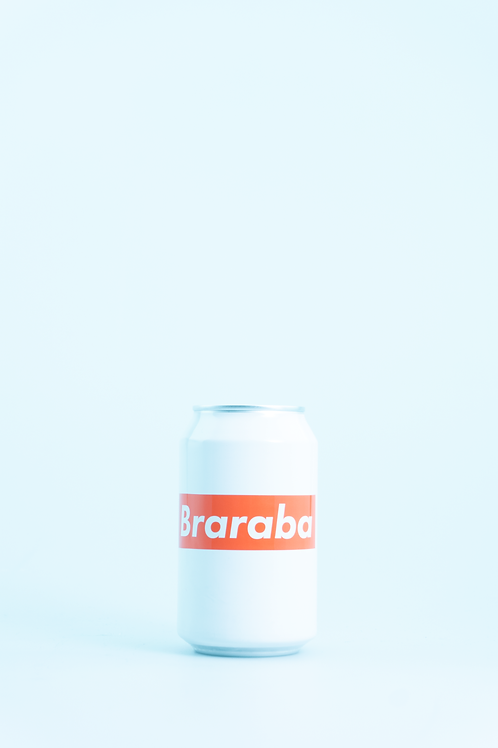 Omnipollo Braraba