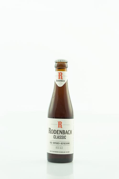 Rodenbach - Classic 0,25l
