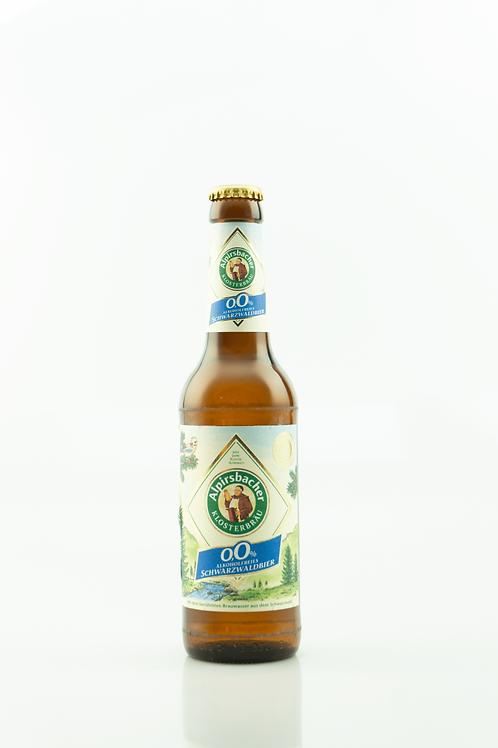 Alpirsbacher Kloster 0,0 alkoholfrei
