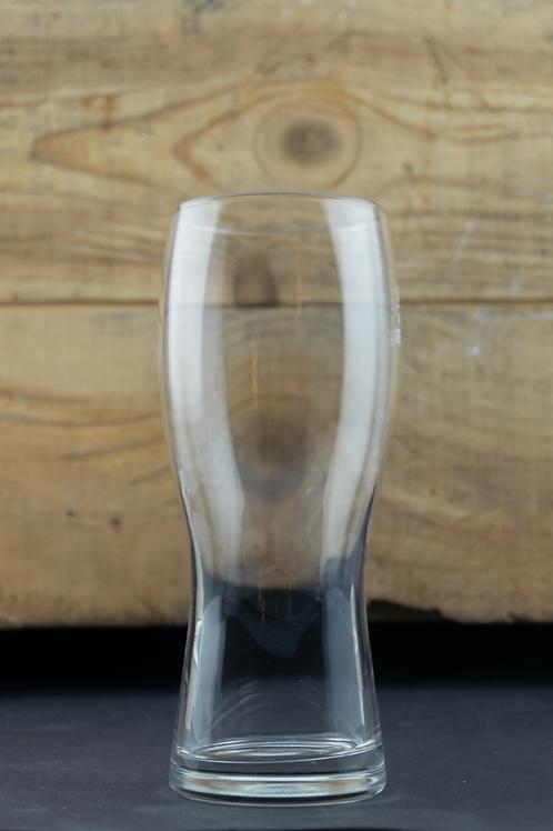 bierlager Münchner Becher neutral 0,5l