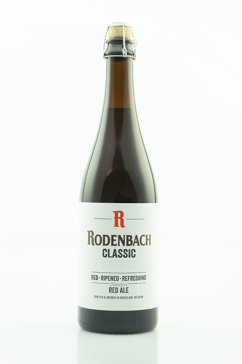 Rodenbach - Classic