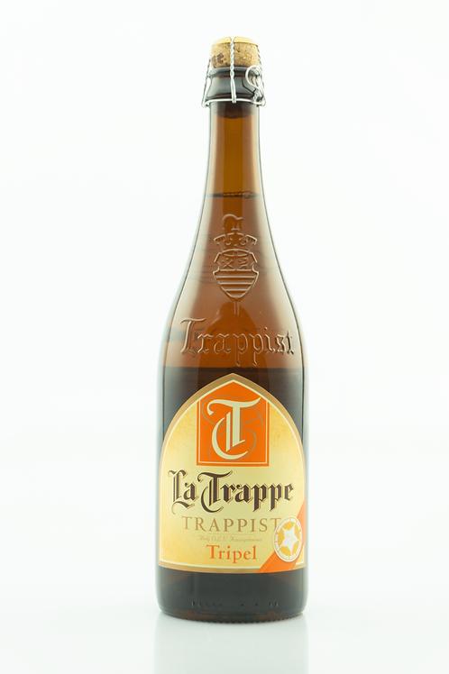 La Trappe - Tripel