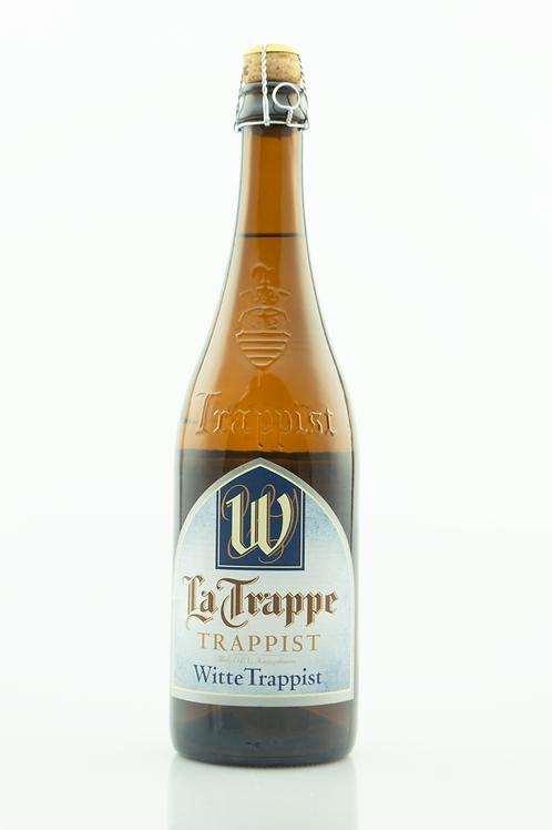 La Trappe - Witte Trappist