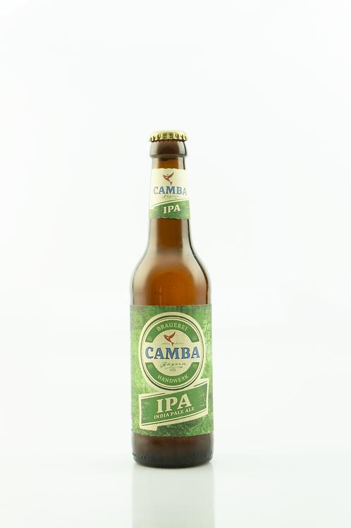 Camba Bavaria IPA