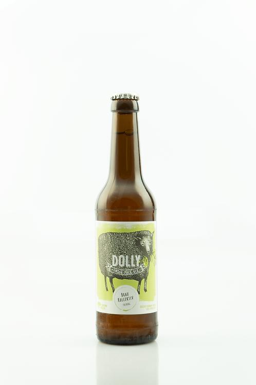 Braukollektiv Dolly