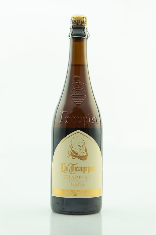 La Trappe - Isid`or Special Edition 2019