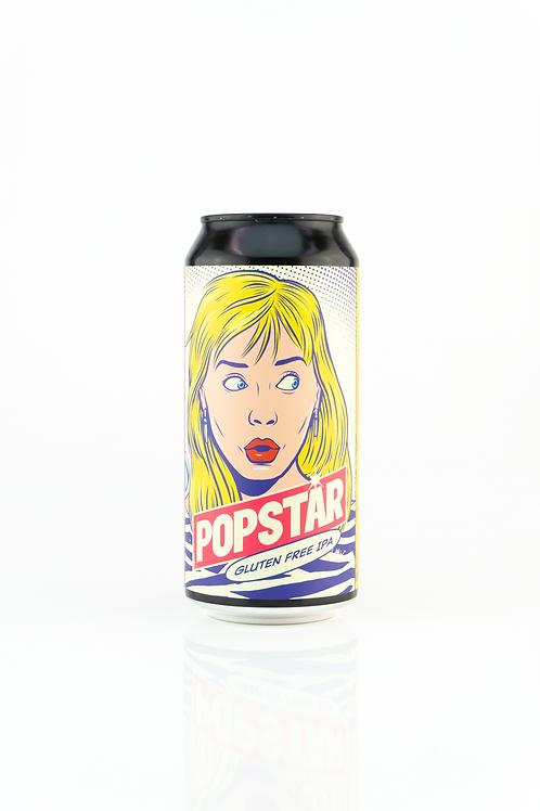 Mad Scientist - Popstar 0.44