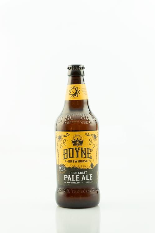Boyne Pale Ale