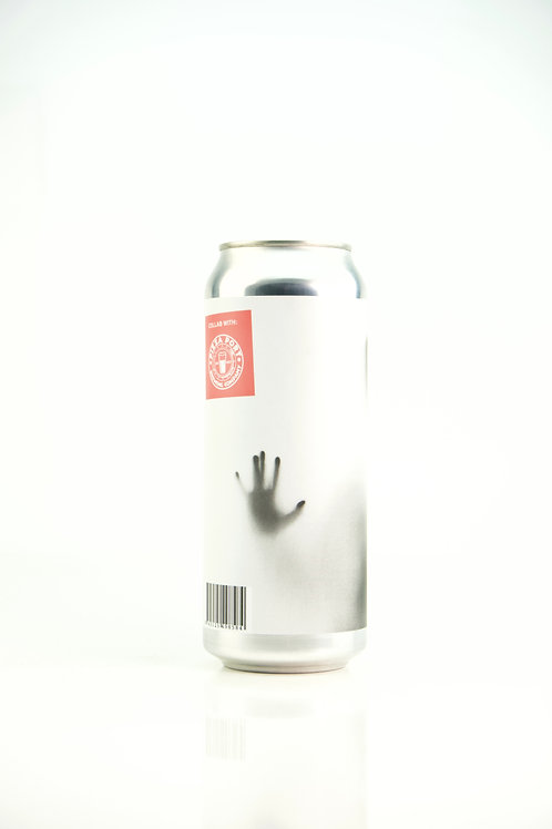 6-Pack CANTHECAN / Pizza Port - No Way To Get Out Of The Haze