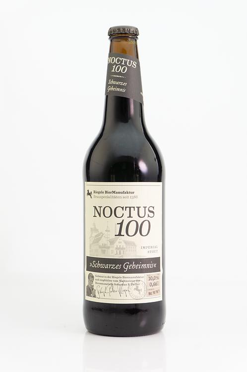 Riegele - Noctus 100