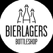 Bottleshop_Logo_MitKreis.png