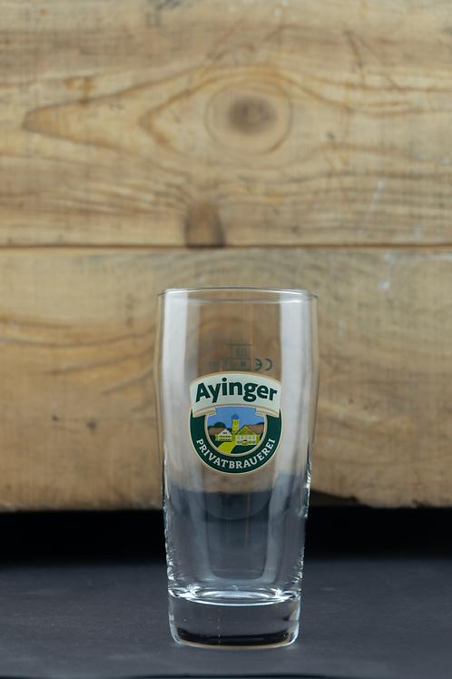 Ayinger Willibecher 0,3