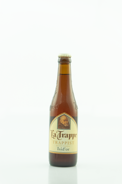 La Trappe - Isid`or 0,33l