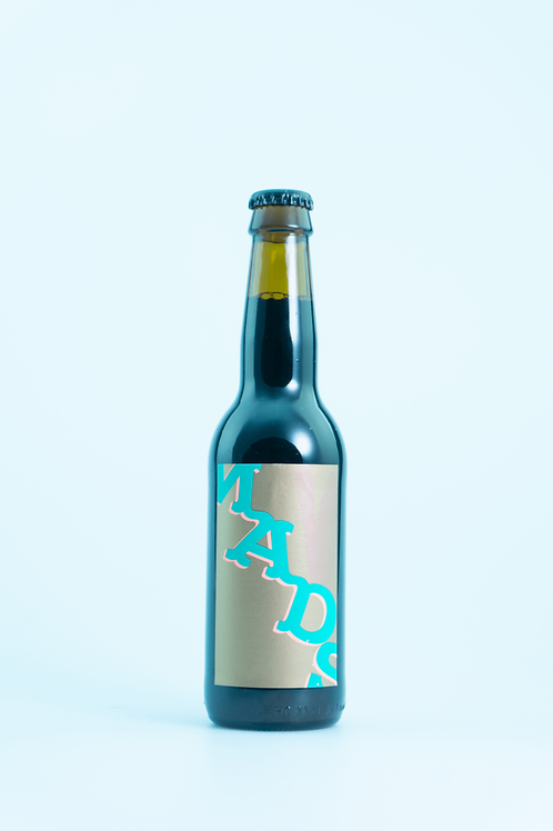 Omnipollo Mads