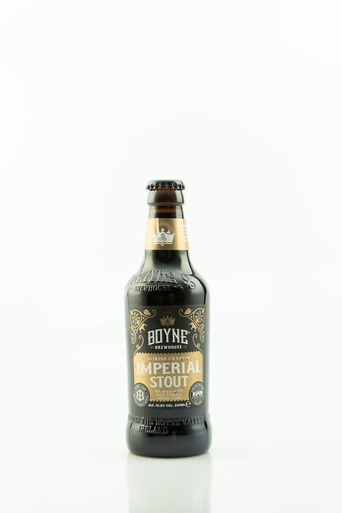 Boyne Imperial Stout