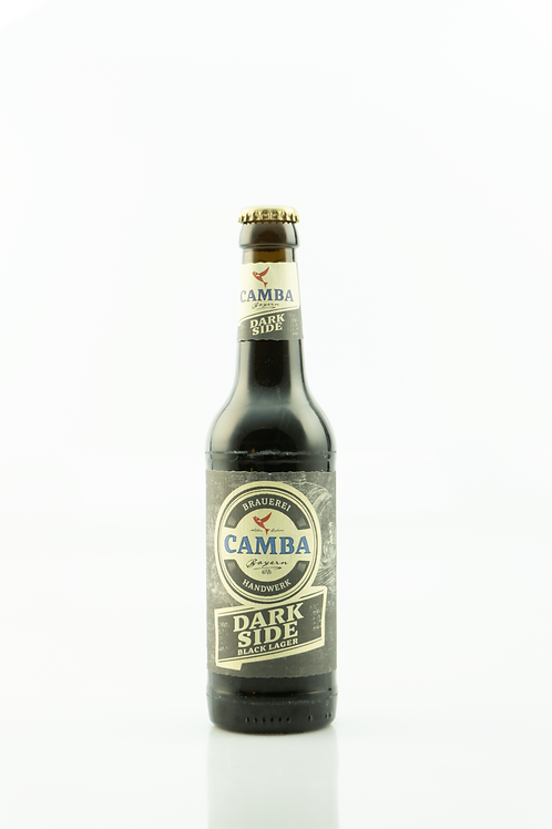 Camba Bavaria Dark Side