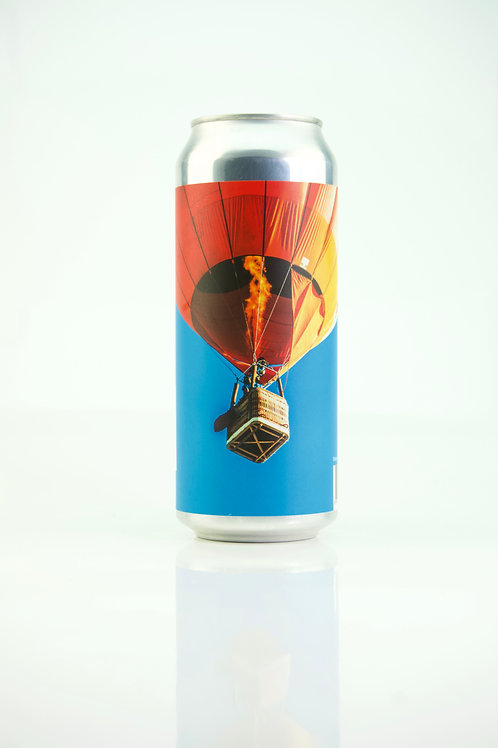 6-Pack CANTHECAN / GRIMM - Put The Money On The Table And Leave The Room