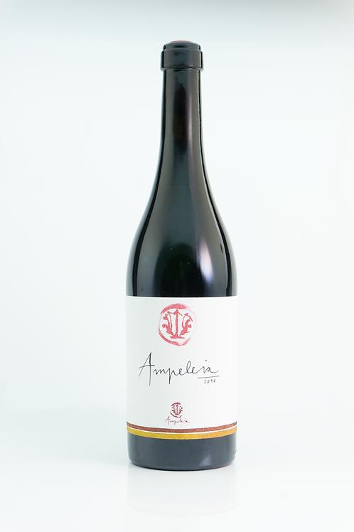 Ampeleia - Costa Toscana IGT BIO