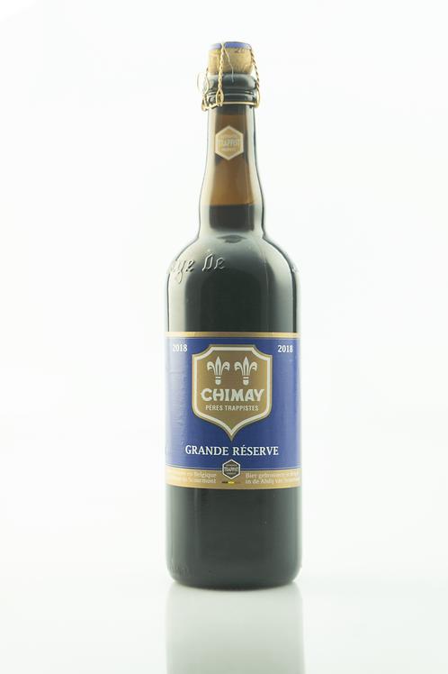 Chimay - Grand Réserve