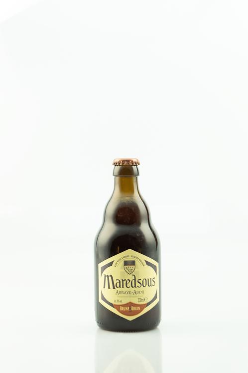 Maredsous Brune / Bruin