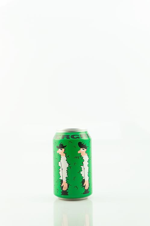 Mikkeller - Evergreen
