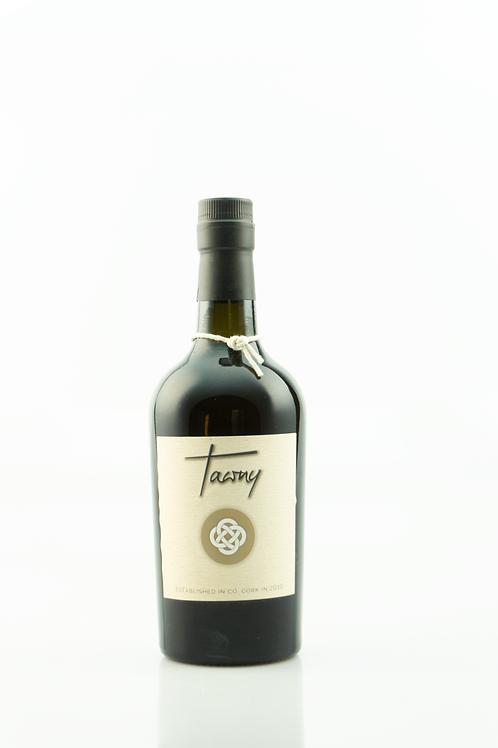 Stonewell - Tawny Cider