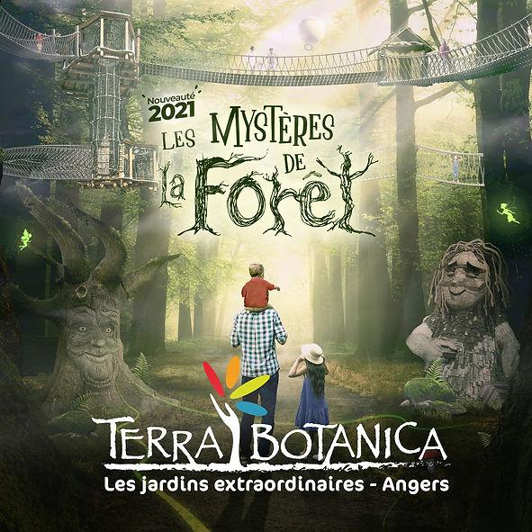 Les_mysteres_de_la_foret_identite_visuel