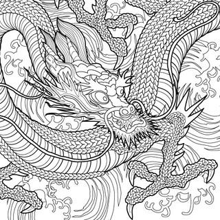 Illustration et dessin guidé