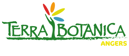 nouvelle_baselineTerra-Botanica-Q-vertBL