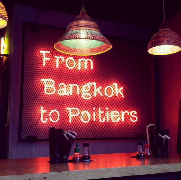 de_bangkok_à_poitiers.jpg