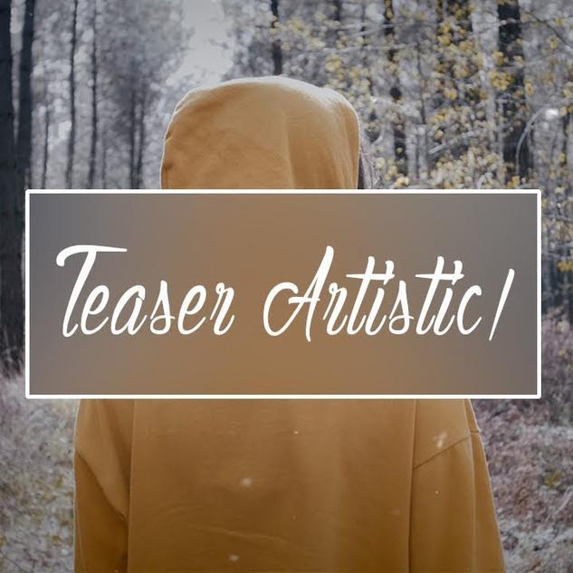 © videocut production