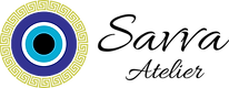 Logo with Key.png