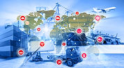 Software eats the supply chain
