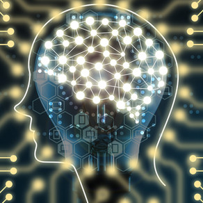 Artificial Intelligence and Business Value