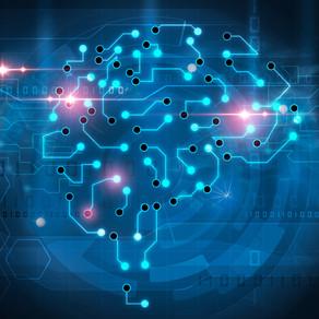 Data Synchronization in Supply Chains