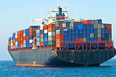 Maersk largest container ships