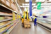 Gross margin versus inventory turns
