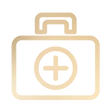medical-icons-03.png
