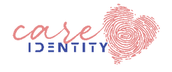 care-ID-logo.png