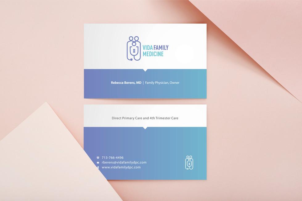 vida-business-cards-01.jpg