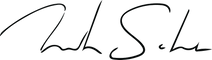 frank-salas-logo.png