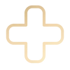 medical-icons-10.png