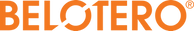 Belotero-Logo-Vector.png