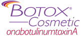 Botox_cosmetic_logo.webp