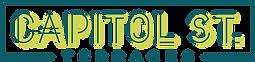 CapitolStreetTerraces-Logo.png