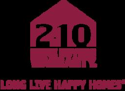 PMS-208_Logo_Tagline.png
