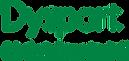 Dysport-Logo.webp