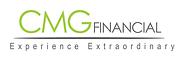CMG-Logo.png
