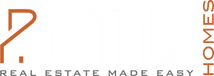 reme-logo-white.png
